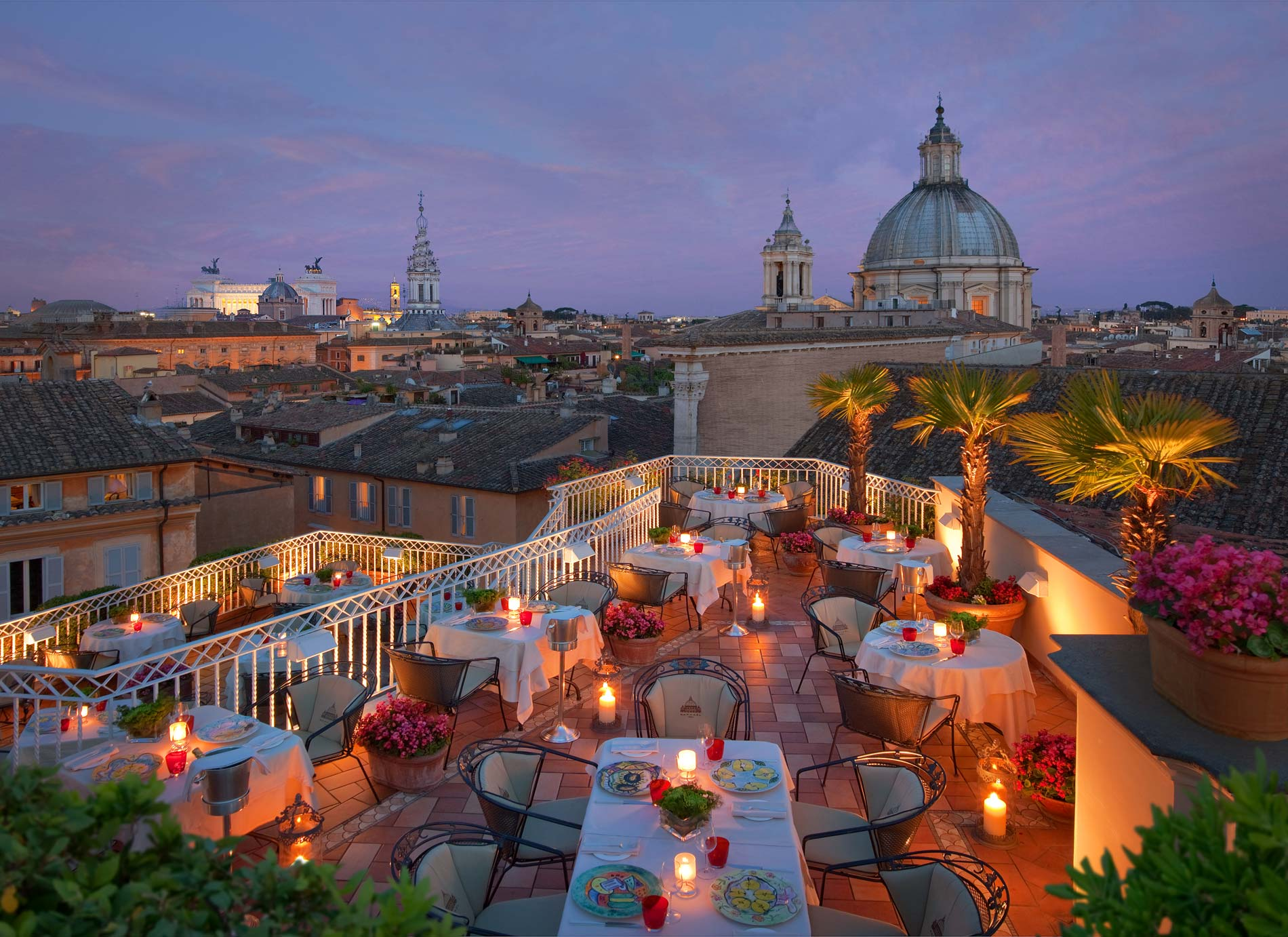 rooftop-rome