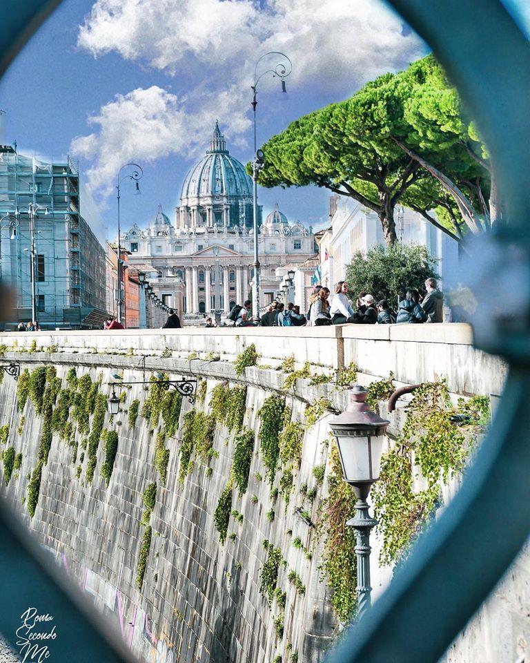 vatican-saint-pierre