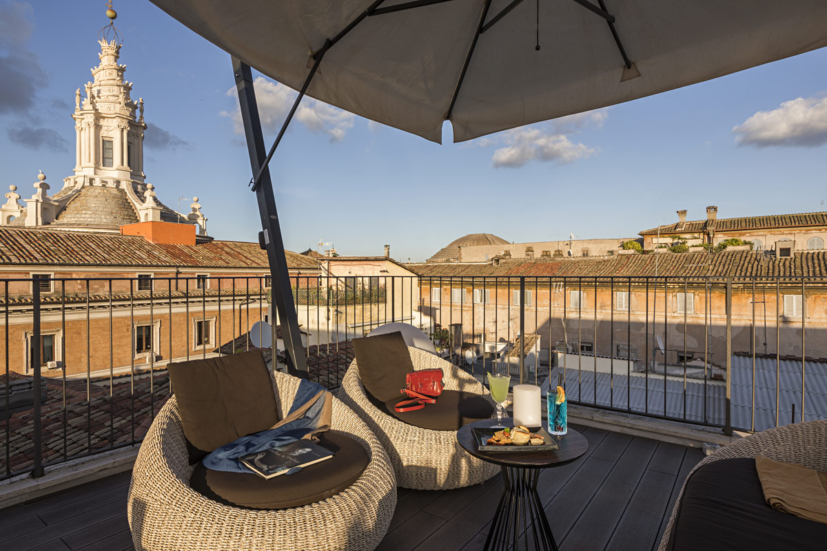 rooftop-place-navone